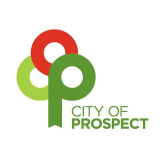 City of Prospect Logo