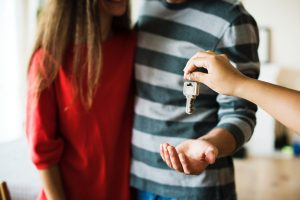 Now is the best time to buy your first home. Property interest rate in Australia