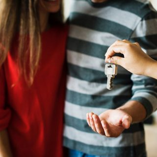 Now is the best time to buy your first home. Property interest rate in Australia - News